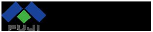 フジ開発ロゴ